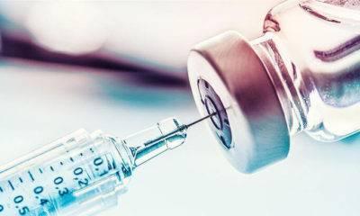 Garo paylan koronavirüs aşı ücretsiz