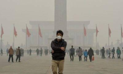 japonya acil iklim durumu