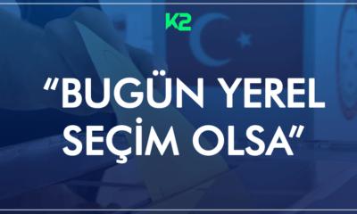 Avrasya araştırma yerel seçim Kemal Özkiraz