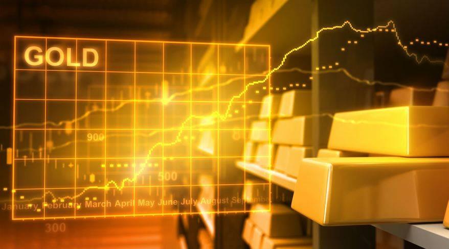2021'de Altın Fiyatları yükselecek mi
