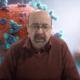 Derya Unutmaz Koronavirüs Aşı Mutasyon