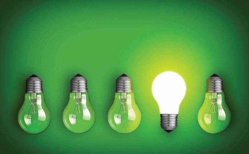 Yeşil Düşünce Derneği Avrupa Yeşil Mutabakat