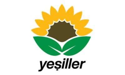 yeşiller partisi hukuki engel imza kampanyası