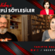 Ali Türkşen Memleket Hareketi