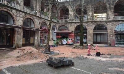 Bursa Kozahan