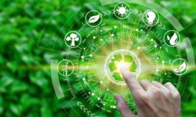 emisyon ticaret sistemi yeşil mutabakat
