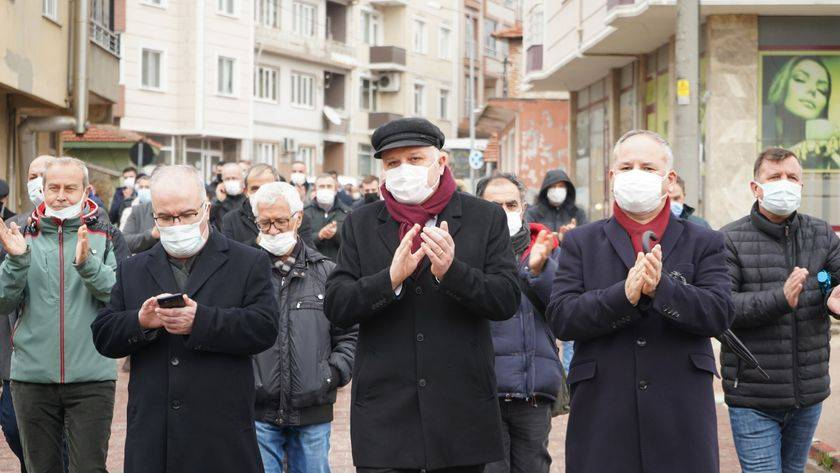 Pınarhisar maden kalker Lüleburgaz murat gerenli