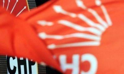 CHP ulusal yas Nuri Cengiz chp Antalya