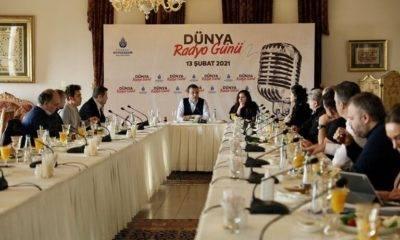Erdoğan'a '40 Bin Tablet' Yanıtı
