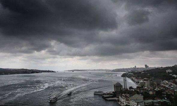 Alarko Carrier İklim Değişikliğiyle Mücadele Sonuç Bildirgesi
