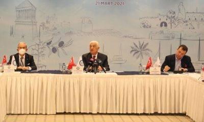 CHP'li Belediye Başkanları: 'Hükümet, Yerel Yönetimlere Eşit Davranmalı'