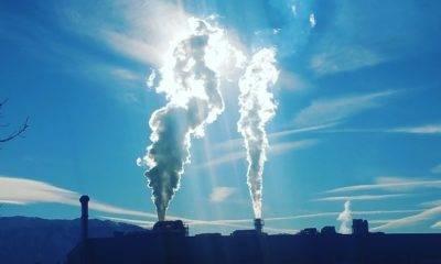 karbon emisyon paris anlaşması
