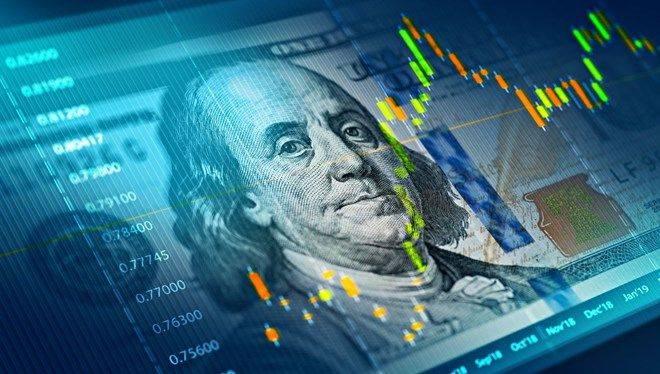 Mustafa sönmez dolar döviz kuru