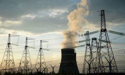 Sinop nükleer enerji japonya