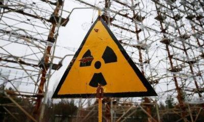 nkp nükleer karşıtı platform