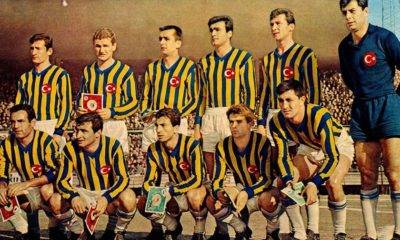 1959 öncesi şampiyonluklar bedri Baykam