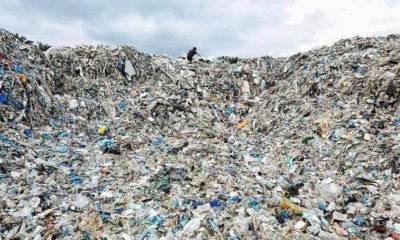 müzeyyen şevkin önerge atık çöp adana
