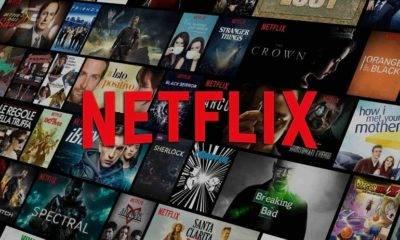 Netflix yaz dönemi