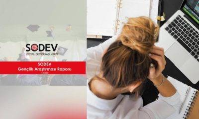 SODEV Raporu
