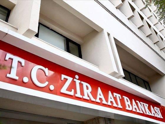 Ziraat Bankası marka değeri