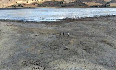 Bingöl Gölü