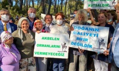 Akşener İkizköy