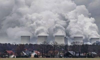 cop26 kömürden çıkış G20