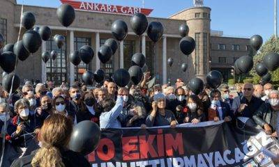 10 Ekim Ankara kATLİAMI
