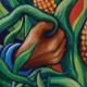 Gıda Egemenliği
