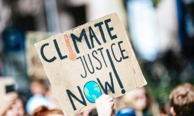 İklim Adaleti cop26 Türkiye